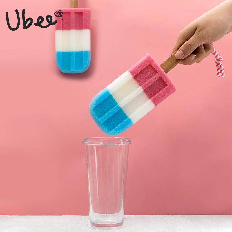 幼蓓(Ubee)杯刷1件/个