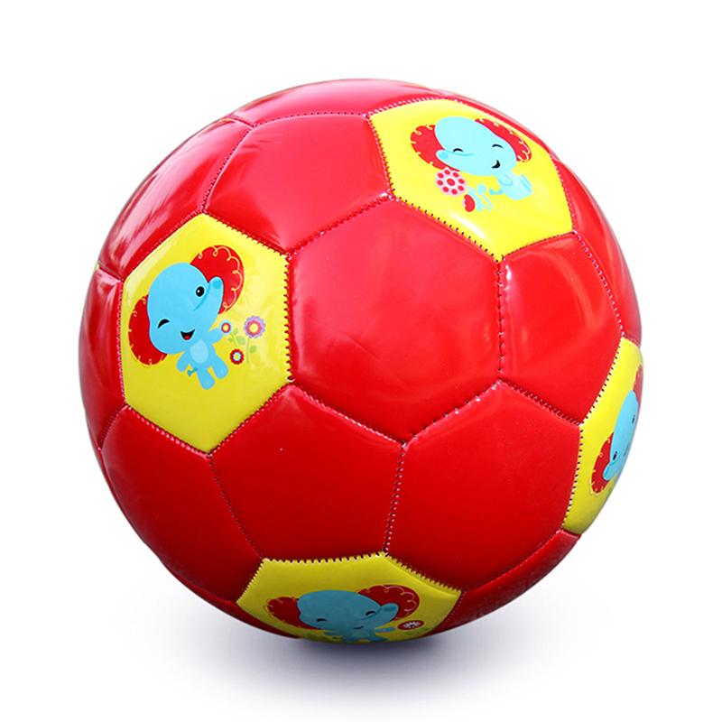 费雪(FisherPrice)儿童足球18cm