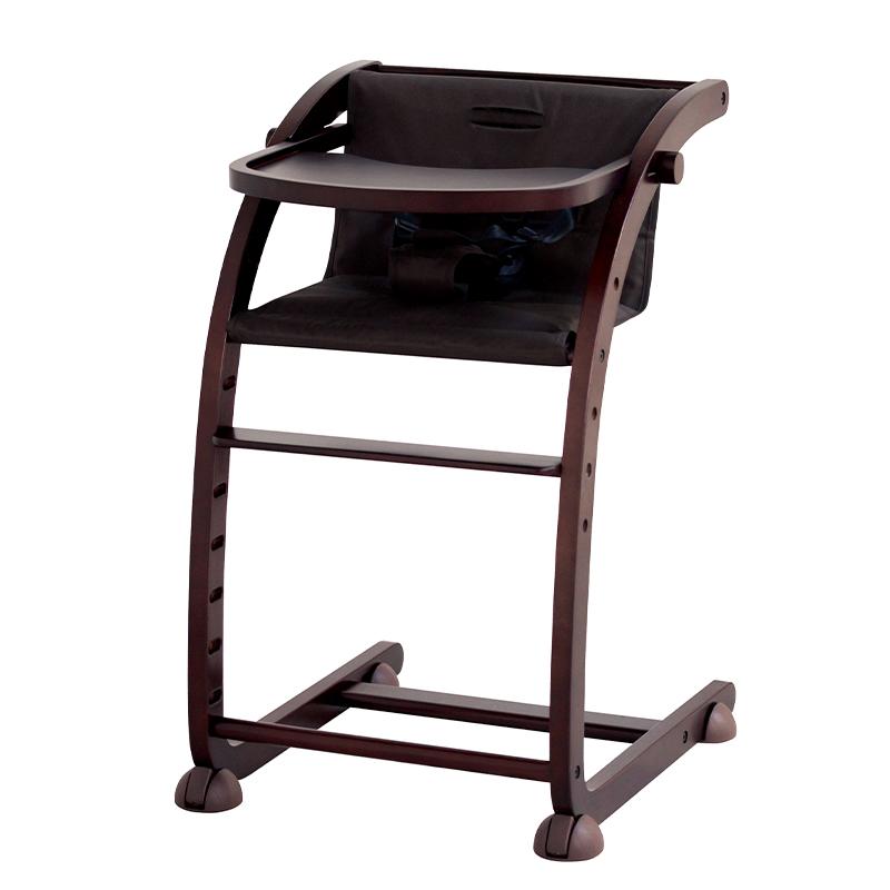 日本farska第三代多功能餐椅