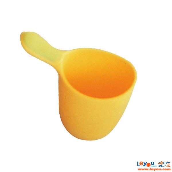 津娃小水勺