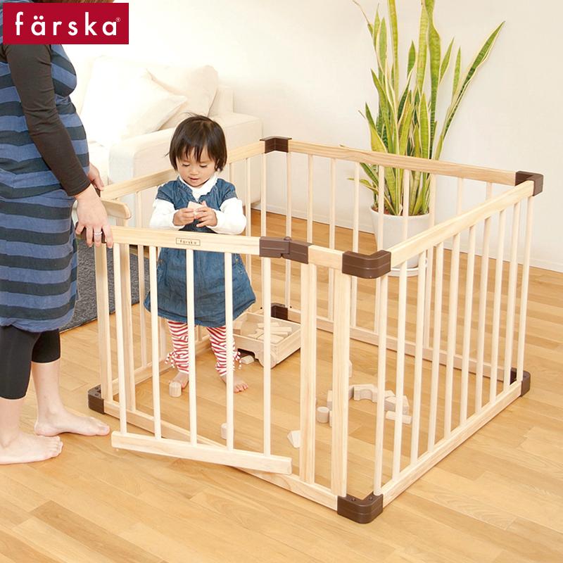 日本farska3+1围栏