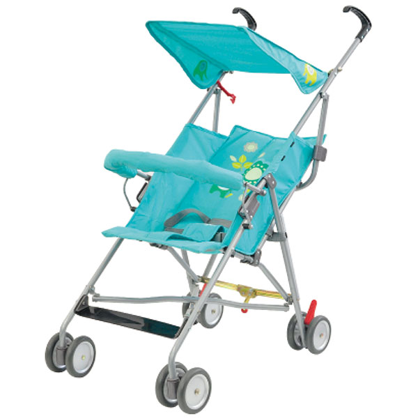 小天使snoopy伞车001011071收车免拆式靠背角度可调节6至36个月
