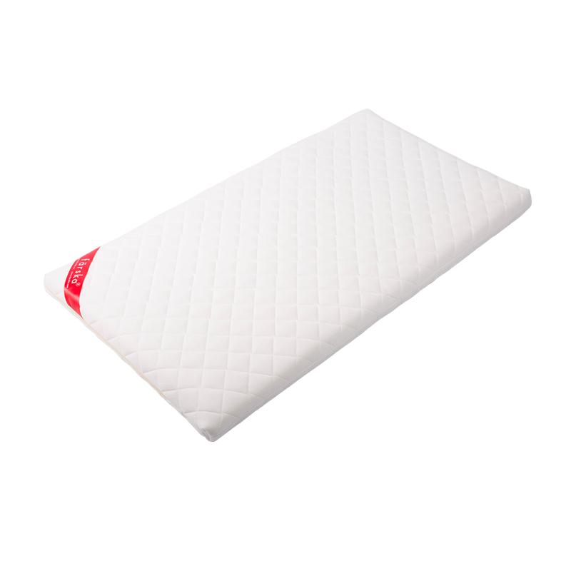 日本farska小款椰棕床垫(配套小款婴儿床)