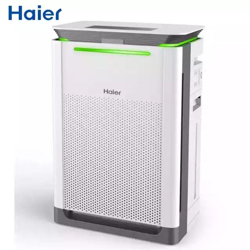 海尔母婴空气净化器KJ410F-HY01A
