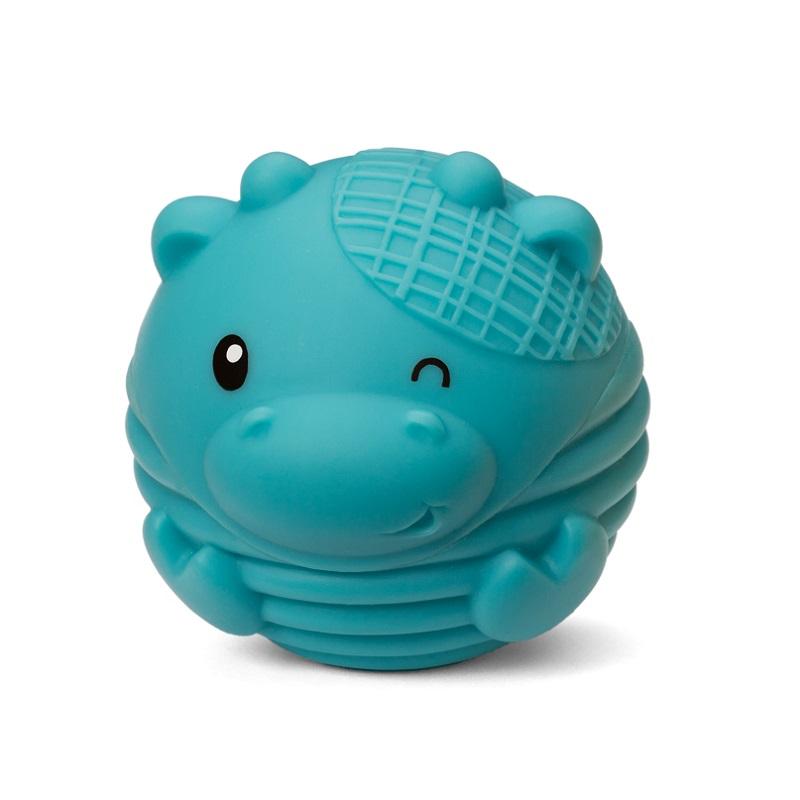 infantino 婴蒂诺 摇摇乐(蓝)适用于0个月以上 216130-2