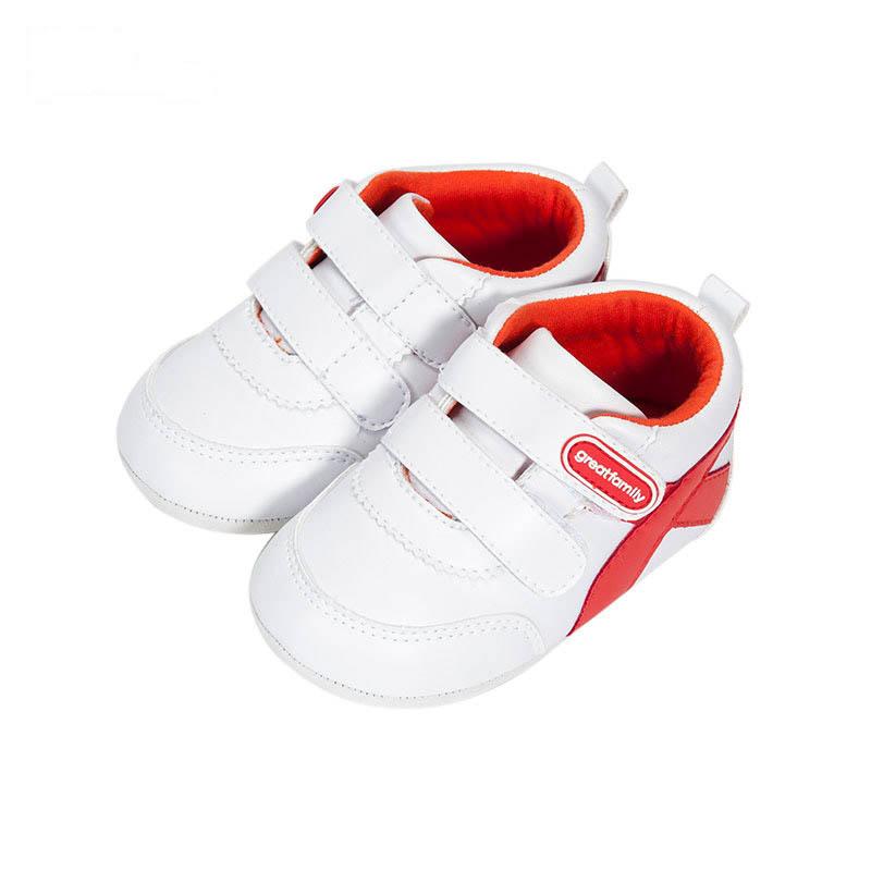 歌瑞家婴儿宝宝鞋