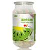尚可诗--果然多维水果软糖(苹果胡萝卜猕猴桃)150g/听