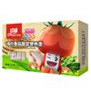 方广鸡肉香菇蔬菜面300g6个月以上