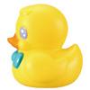 快乐鸭益智洗澡玩具